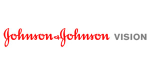 Johnson&Jhonson
